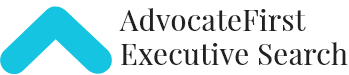 AdvocateFirst Executive Search